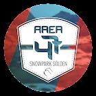 AREA 47 Snowpark Sölden icon