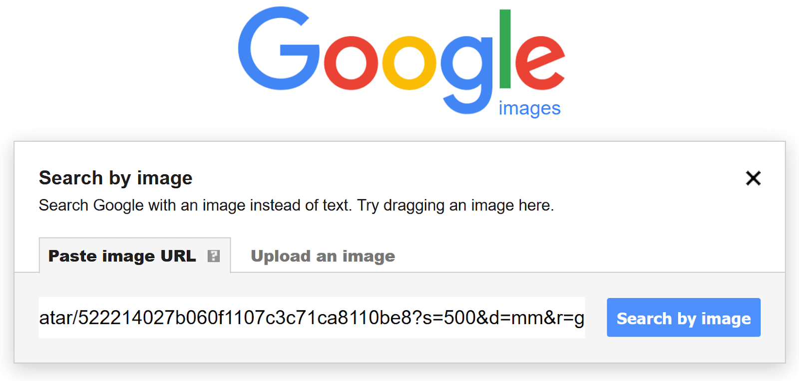 reverse image search guest blogging