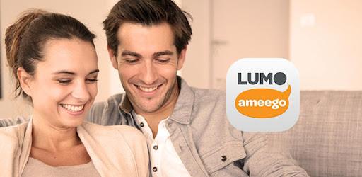 lumo energy my account