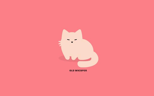 cat diarrhea food