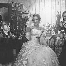 Wedding photographer Andrey Kovalchuk (weddi). Photo of 18.06.2013