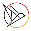 Profortis  Deutschland icon