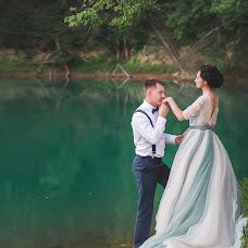 Wedding photographer Katerina Fadeeva (KaterinaFadeeva). Photo of 12.03.2017