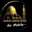 MR Go Mobile icon