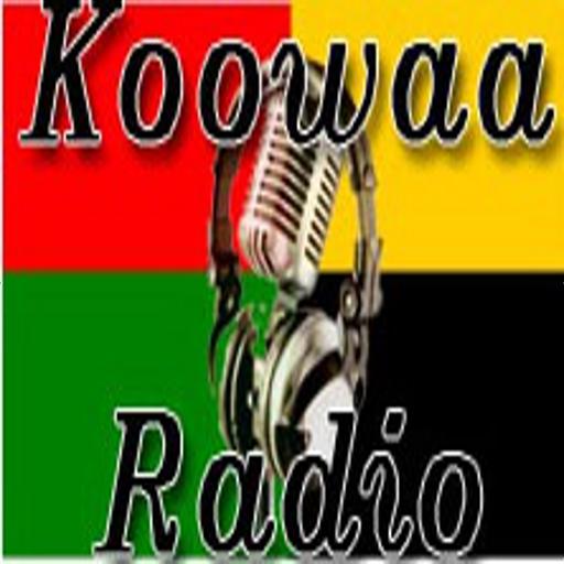 Koowaa Radio