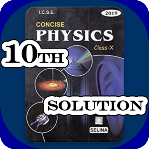 concise physics class 10 by selena publishers pdf download