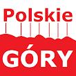 Polskie Góry - generator opisów i kolekcjoner gór icon