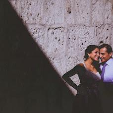 Wedding photographer Rolando Oquendo (RolandoOquendo). Photo of 12.11.2016