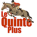 Le Quinte Plus - Pronostic & Résultats Courses icon
