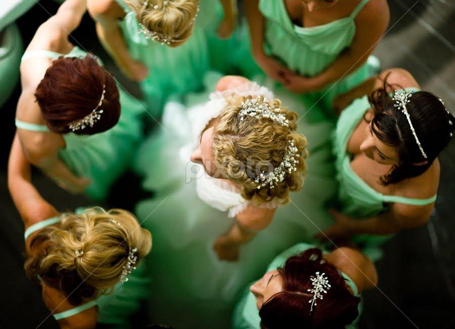 by Lindsay James - Wedding Groups