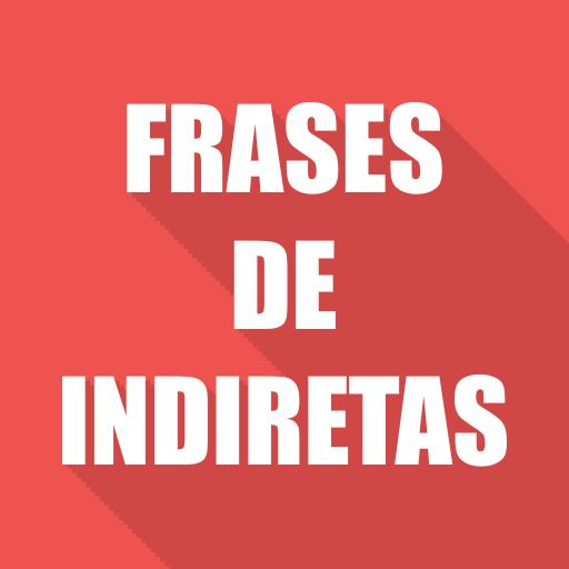 приложения в Google Play Frases De Indiretas Para Status
