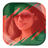 Bangladesh Flag Profile Photo