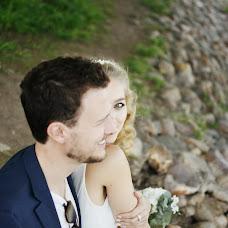 Wedding photographer Diana Lazareva (Diana01). Photo of 17.08.2018