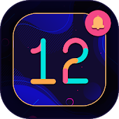 INoty OS 12 – INoty Phone XS Max Android APK Download Free By AAA JIV