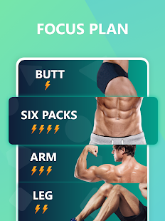 Lose Weight For Men In 30 Days - Workout And Diet