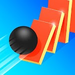 Domino Smash 1.6.7