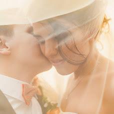 Wedding photographer Kirill Kushpel (kushpel). Photo of 26.05.2015