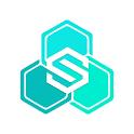 ShifaCare icon
