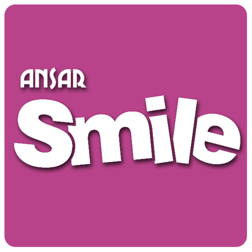 Ansar Smile