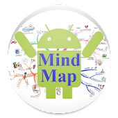 Tải Mind Map Ultimate APK