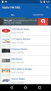 วิทยุกรีซ fm - náhled