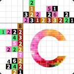 Picross TwoColor - nonograms 1.5