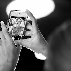 Wedding photographer Angel Velázquez (AngelVA). Photo of 29.11.2017