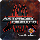 Asteroid Fighter