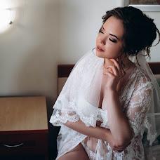 Wedding photographer Igor Kharlamov (KharlamovIgor). Photo of 13.02.2019