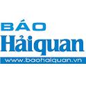 Báo Hải Quan icon
