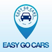 Easy Go Cars