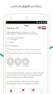 Muslim dating apps kostenlos