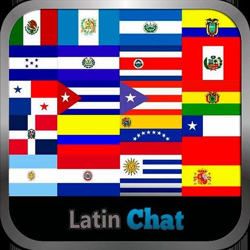 Latinskej datovania Apps