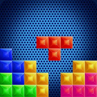 クアドリス - 人気急上昇中のパズルゲーム。