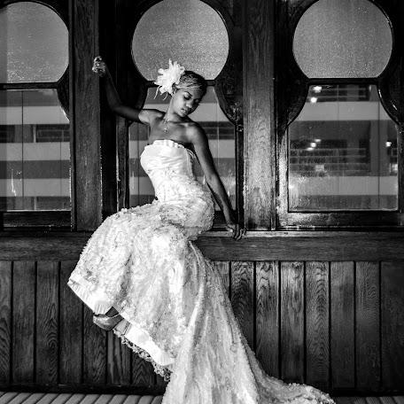 Fotógrafo de bodas Martin Granados (martingranados). Foto del 17.06.2015