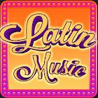 Tono De Llamadas Musica Latina icon