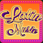 Latin Ringtones and Melodies