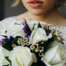 Wedding photographer Liliya Veber (LilyVeber). Photo of 29.03.2017