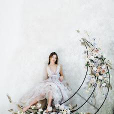 Fotograf ślubny Tatyana Sozonova (Sozonova). Zdjęcie z 25.06.2018