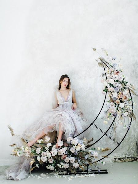 Свадебный фотограф Татьяна Созонова (Sozonova). Фотография от 25.06.2018