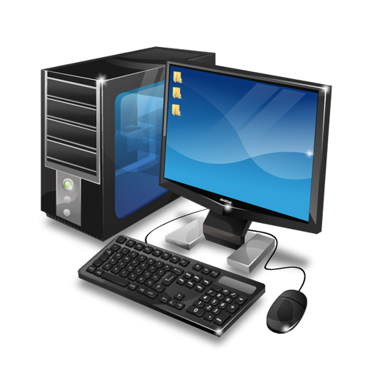 Download My Computer File Explorer - Mobile Manager on PC & Mac with  AppKiwi APK Downloader