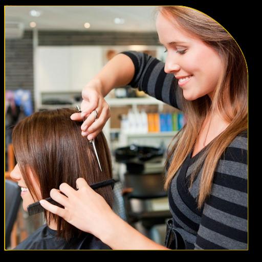 Cut Hair Skills