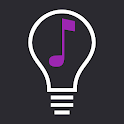 Soundstorm for Hue icon