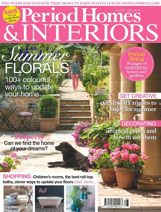 period homes and interiors android apps on google play period homes and interiors magazine subscription buy at