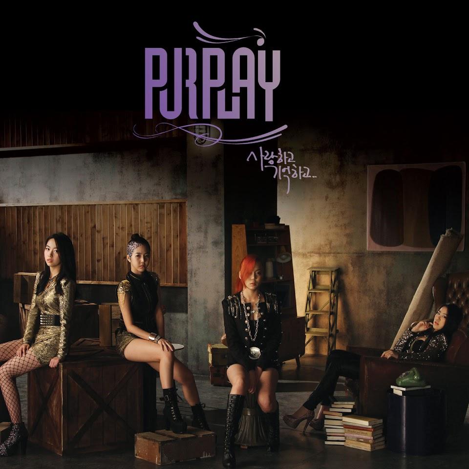 purplay