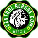 Rádio Central Reggae icon