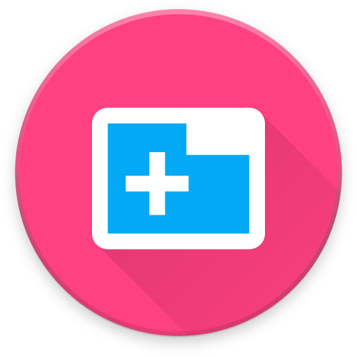 Apps & Tabs Browser