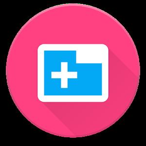 Merge Apps & Tabs