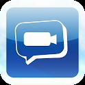 CallMeNow icon