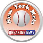 Breaking New York Mets News